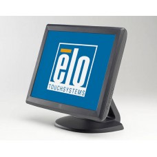 1515L Multifunction 15-inch Desktop Touchmonitor