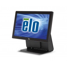 15E2  Elo Touch E Series All-in-One Desktop Touchcomputer