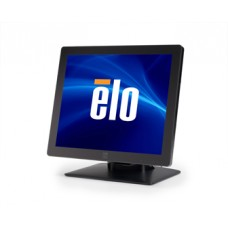 1717L 17-inch Desktop Touchmonitor