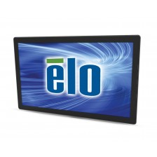 2440L 24-inch Open-Frame Wide Viewing Angle Touchmonitor