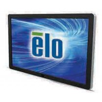 3201L 32-inch Interactive Digital Signage Display (IDS)