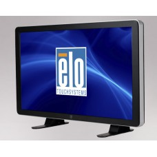 4200L 42-inch Acoustic Pulse Recognition Touch Display