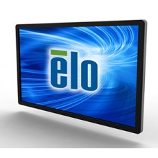4201L 42-inch Interactive Digital Signage Display (IDS)