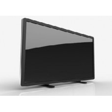 5500L 55-inch Interactive Digital Signage