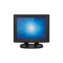 "1215L 12.1"" Touchscreen Monitor"