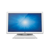 """1519LM 15.6"""" Touchscreen Monitor"""