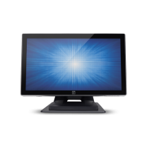 "1919L 18.5"" Touchscreen Monitor"
