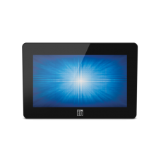 "0700L 7"" Touchscreen Monitor"