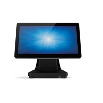 Android I-Series for POS 15.6-inch