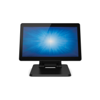 Android I-Series for POS 21.5-inch