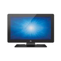 "2201L 22"" Touchscreen Monitor"