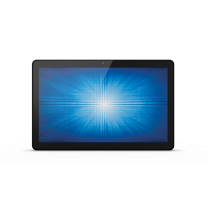 I-Series for Android 15.6-inch AiO Touchscreen