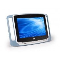 15M1 Elo Touch M Series All-in-One Touchcomputers