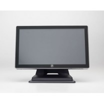 1519L 15-inch Multifunction  Desktop