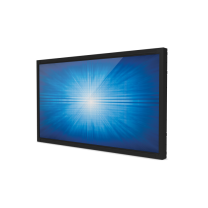 3243L Open Frame Touchscreen