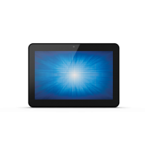 I-Series for Android 10.1-inch AiO Touchscreen