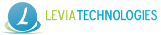 Levia Technologies Pvt. Ltd.